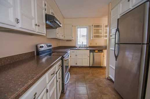 176 Linseed Rd - Photo 4
