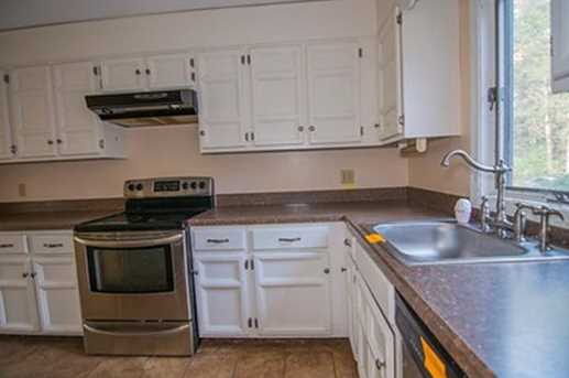 176 Linseed Rd - Photo 10