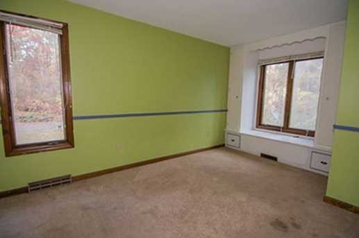 176 Linseed Rd - Photo 24