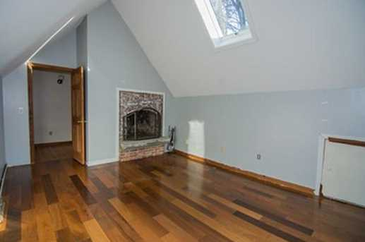 176 Linseed Rd - Photo 18