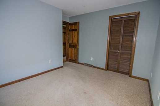 176 Linseed Rd - Photo 8
