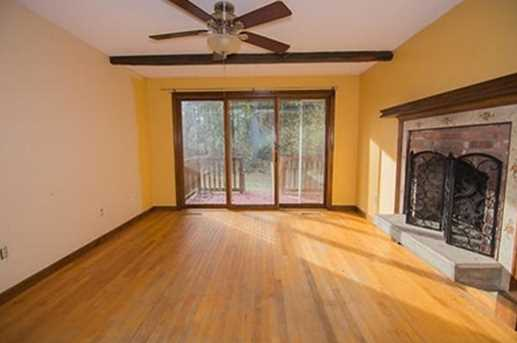 176 Linseed Rd - Photo 16