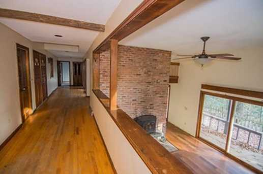 176 Linseed Rd - Photo 26