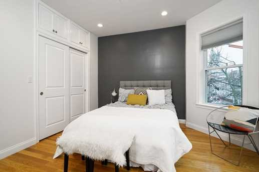 242 West 5th #2 - Photo 8