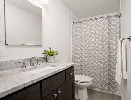 242 West 5th #2 - Photo 12
