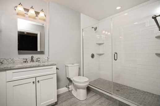 242 West 5th #2 - Photo 10