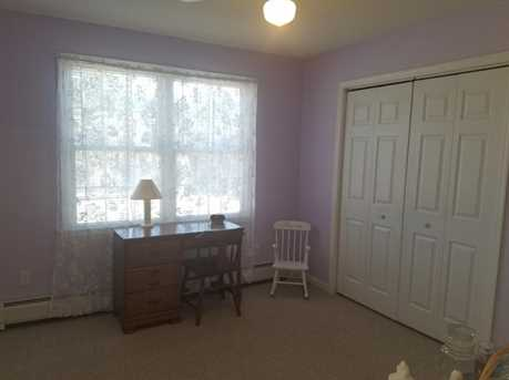79 Valley Rd - Photo 26