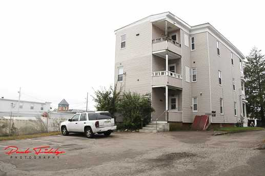 15 E Main St - Photo 22