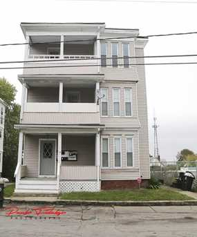 15 E Main St - Photo 1