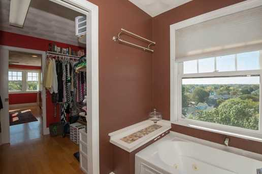 15 Grand View Pl - Photo 20