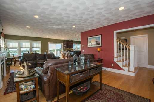 15 Grand View Pl - Photo 4