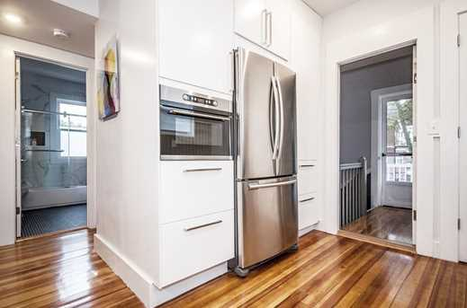 117 Sycamore St #2 - Photo 4