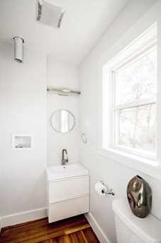 117 Sycamore St #2 - Photo 16