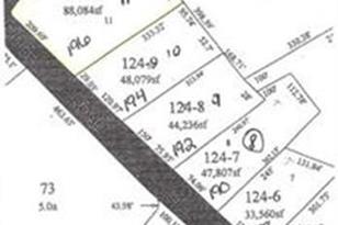 188 Southbridge Rd Lot 7 - Photo 1
