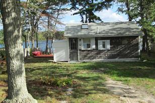 86 Cottage Drive - Photo 1