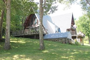 26 Laurie Ln - Photo 1