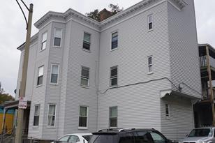 2 Westerly St - Photo 1