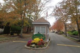 4 Russell Drive #D - Photo 1