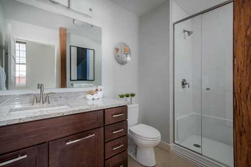 48 Water St #407 - Photo 14