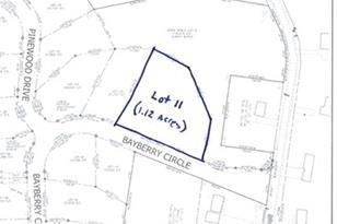 Lot 11 Bayberry Circle - Photo 1
