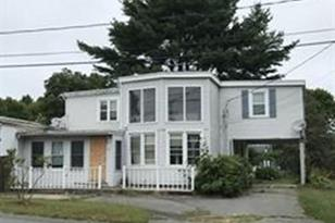 13 Anderson Ave - Photo 1