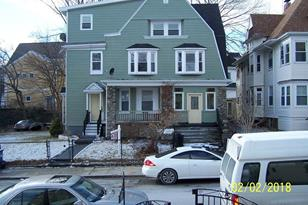 54 Bicknell St #4 - Photo 1