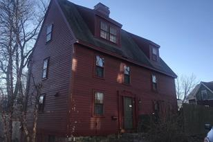 22 Mineral St - Photo 1
