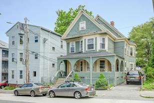 59 Coral St - Photo 1