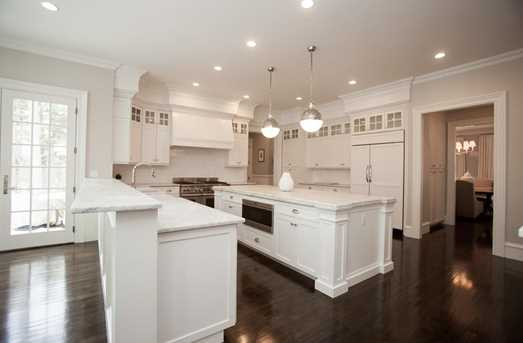 17 Temple Rd - Photo 16