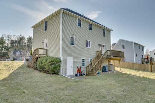 55 Sea Tower Dr. - Photo 26