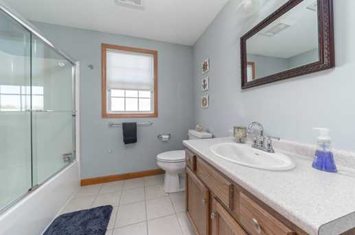 55 Sea Tower Dr. - Photo 16