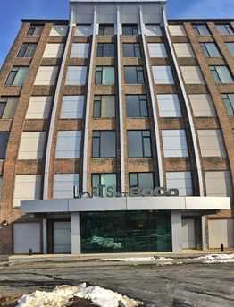 147 Centre St. #509 - Photo 1