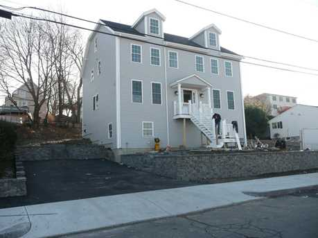 229 Lincoln St #A - Photo 1