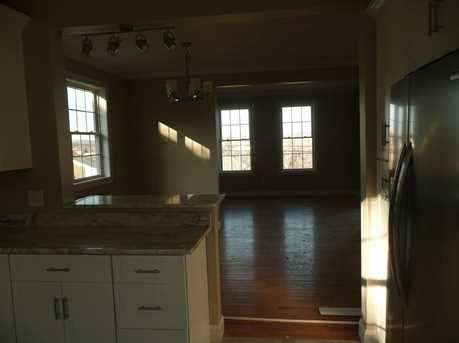 229 Lincoln St #A - Photo 8