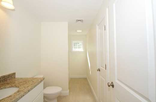 80 Saw Mill Lane #80 - Photo 14