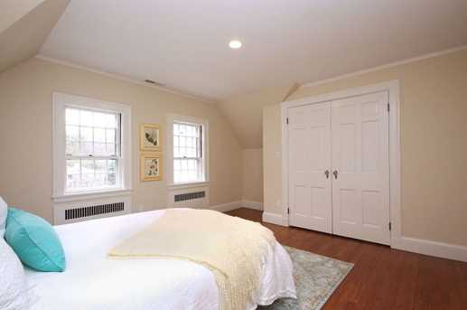 44 Lowell Rd - Photo 14