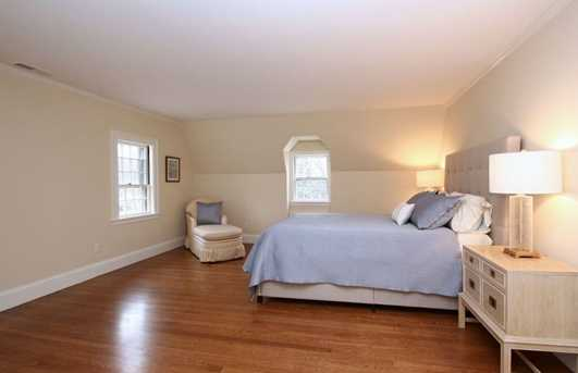 44 Lowell Rd - Photo 12