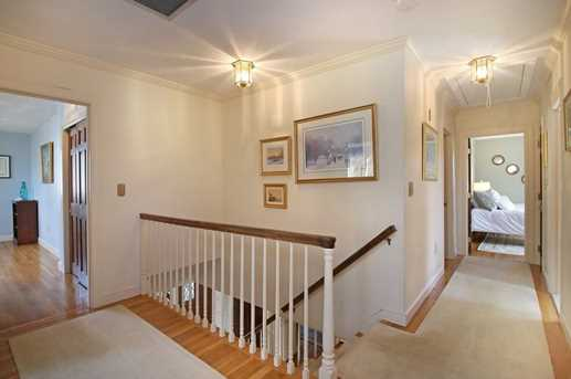 70 Forbes Road - Photo 14
