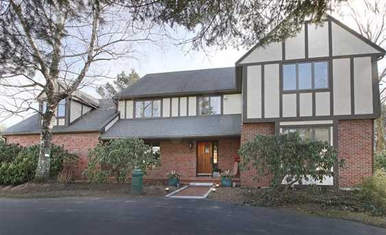 70 Forbes Road - Photo 30
