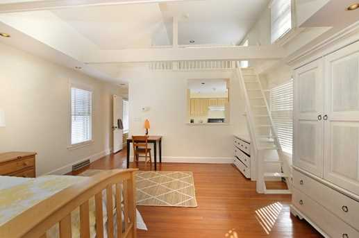 665 Clapboardtree St - Photo 20