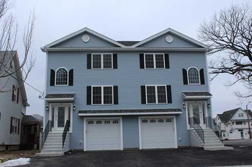 Homes For Sale Coburn Ave Worcester Ma