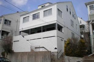 15 Whitman St - Photo 1