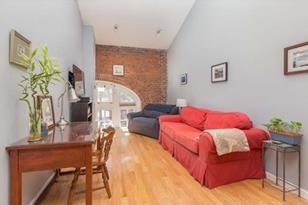 106 13th St #204 - Photo 1