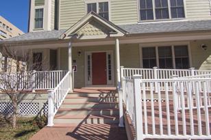16-42 Weston Ave #6 - Photo 1