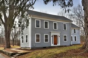135 Indian Hill St - Photo 1
