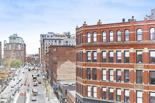 150 Staniford Street #618 - Photo 1