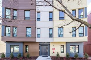 143-171 Hyde Park Ave #145A - Photo 1