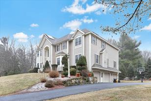 49 Reservation Rd. - Photo 1