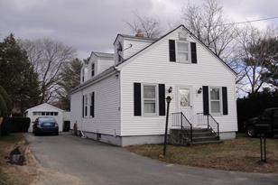 98 Lincoln Ave - Photo 1