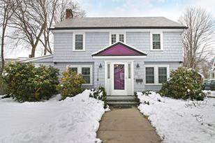 59 Channing Rd - Photo 1